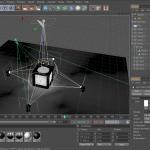 Cube screenshots