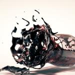 TV show Búrlivé víno