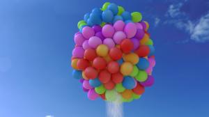 balony2_0340