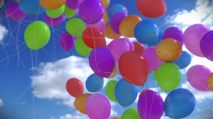 balony2_0341