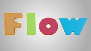 flow_still0071