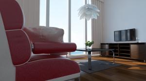 interior0003