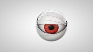 eye (0-00-20-12)