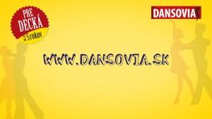 Dansovia_1