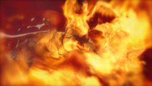 fire_final