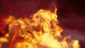 fire_final2