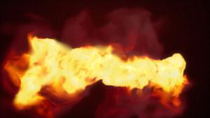 fire_final3