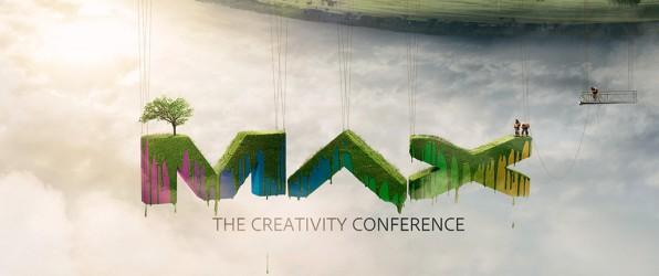 Čo priniesla konferencia Adobe MAX